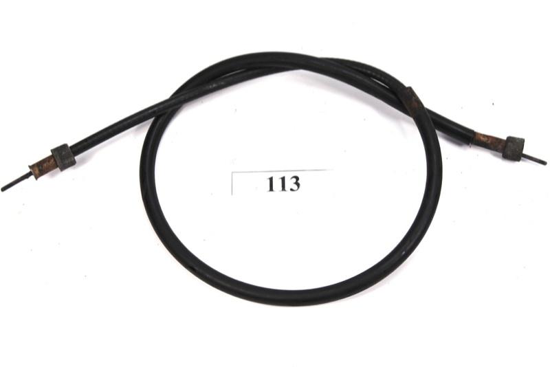 电缆 接线 线 800_534